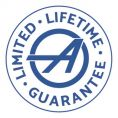 Accuride Limited Lifetime GUARANTEE