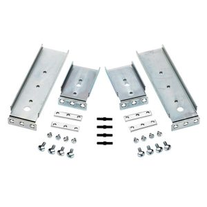Escuadras Accuride para Racks DZ63374-4